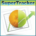 SuperTrackerButton